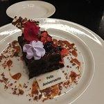 Foto van Qespi Restaurant & Bar