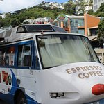 Mobilecafe