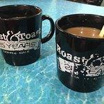 Foto de Roast & Toast