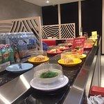 Sushi Hubの写真