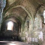 Foto di Padise Abbey