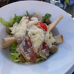 Photo of Pizzeria Azzuro