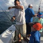 Foto de Top Shot Sportfishing