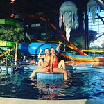 Photo of H2O Aquapark