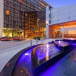Houston Marriott West Loop by The Galleria