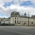 Φωτογραφία: City Hall