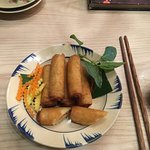 Фотография Den Long - Home Cooked Vietnamese Restaurant