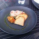 Foto de Gilbey's Bar & Restaurant - Eton