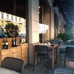 Foto de San Pietro Cafe