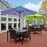 Courtyard Cape Cod Hyannis