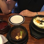 HaiLan Korean Restaurant의 사진