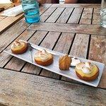 Photo of Cafe du midi