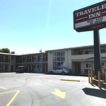 Travelers Inn Eugene