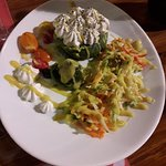 Φωτογραφία: Colombo Kitchen & Bar