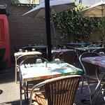 Photo of La Petite Cour