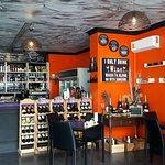 Photo of Amore Cafe & Bar