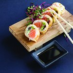 Photo of Sushi&More