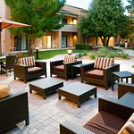 Courtyard by Marriott Denver Tech Center