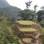 ภาพถ่ายของ Baquianos Travel & Adventure