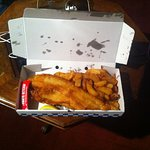 Fish 'n' Chips 2
