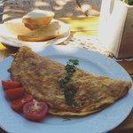Breakfast time!!!!