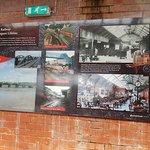 Foto di Cobh Heritage Centre