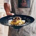 Photo of PiATO - Homemade Creative Cuisine