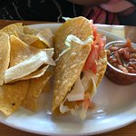 Foto de Polli's Mexican Restaurant