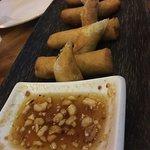 Khmer Family Restaurantの写真