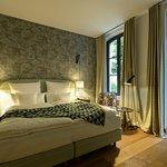 Hotel Das Kleine Grindel