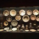 Φωτογραφία: Museo Arqueologico Nacional