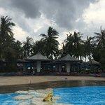 Billede af Siam Park City