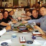 Cafe Indochineの写真