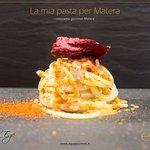 Photo of Ego enoteca gourmet origini