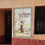 Photo of La Posada