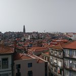 Foto de Take Porto true tour