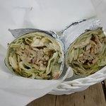 Photo of NUN Taste of Middle East