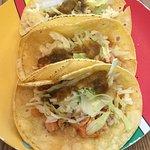 Photo of Nanna Mexico