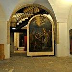 Billede af Museo di Arte Sacra San Nicolo
