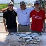 Big Fish Charters照片