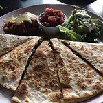 Fresca Mexican Kitchen & Bar