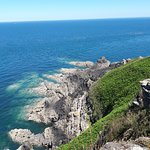 Photo of Pointe de Guilben