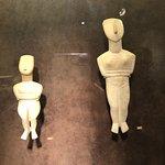 Photo of Museum of Cycladic Art
