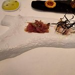 Photo of Wood Restaurant