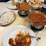 imagen Bobby's Indian Tandoori Restaurant en Arona