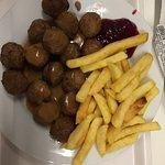 صورة فوتوغرافية لـ Ikea Amsterdam Z.O.