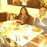 Фотография Delhi Darbar