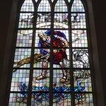 Photo of Grote Kerk