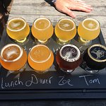 Φωτογραφία: Maine Beer Company