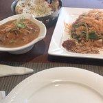 Foto de Spice Restaurant & Bar